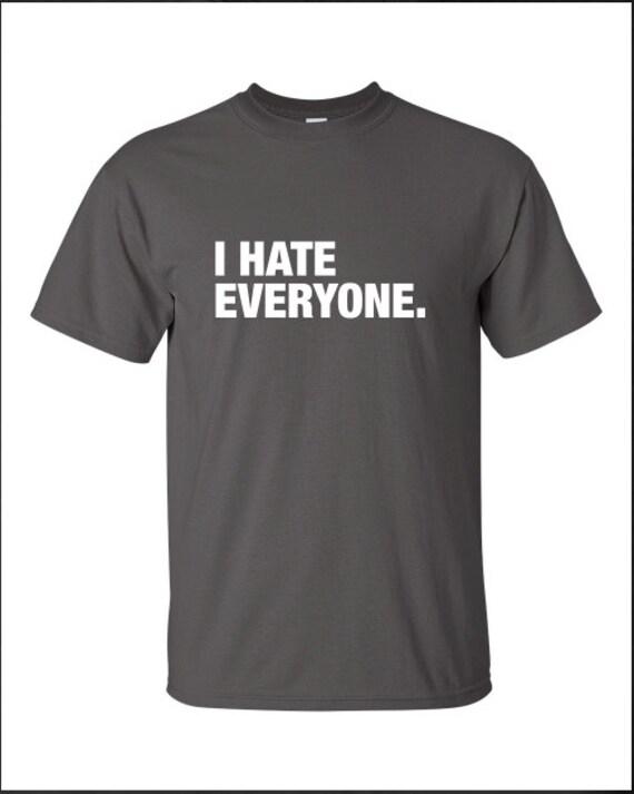 Grincheux chef drôle t shirts