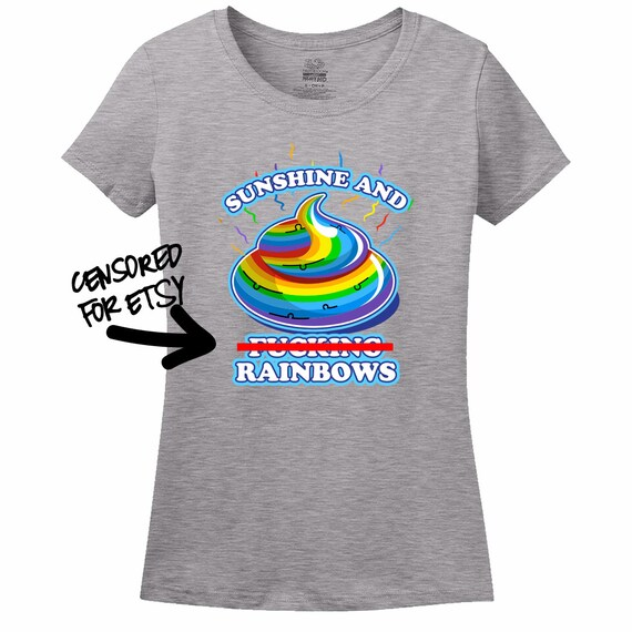 Baby Gift Set with Baby T-Shirt /& Mothers T-Shirt Unicorn and Unicorn Poop