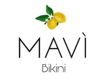 Create YOUR bikini!