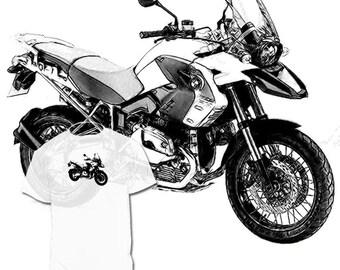 Yamaha Suzuki Ducati Etsy