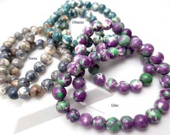 Beads choose your color!