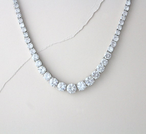 Simple Bridal Jewelry