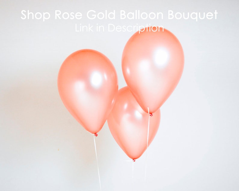 High Chair Banner Swan Party Decor Baby Girl First Birthday Princess Party Cake Smash Light Pink Rose Gold High Chair Garland