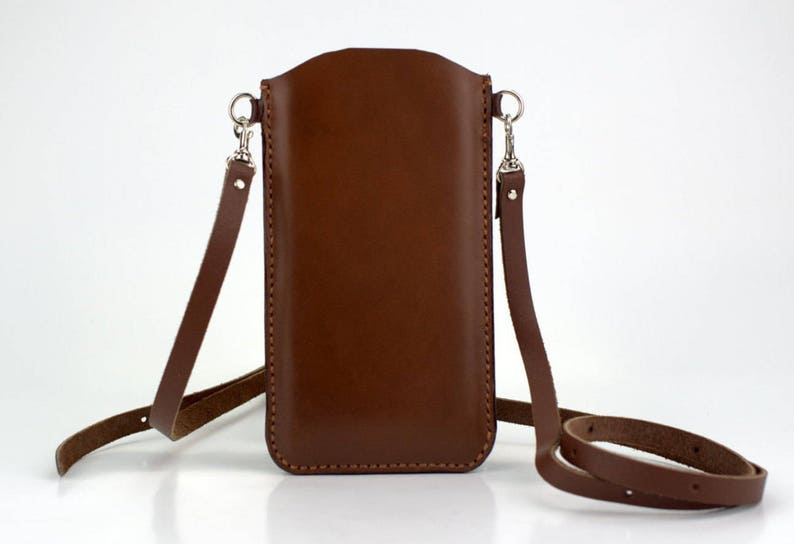 promo code f3106 2051a iPhone XS Max Case Leather iPhone XS Max Wallet Crossbody Phone Case iPhone  XS Max Bag iPhone xs max Sleeve Cross Body iPhone Wallet Case