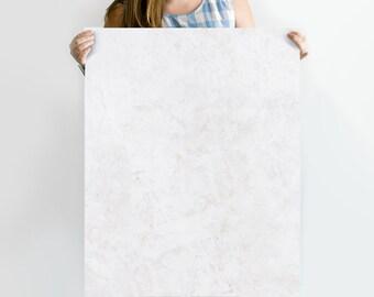 Carrara marble   Etsy