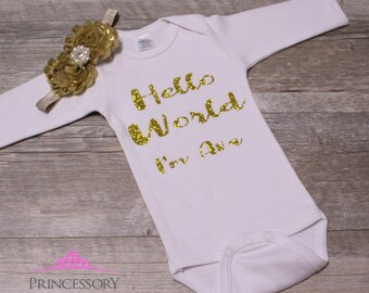 baby girl coming home outfit, baby girl clothes, baby outfits, baby clothes, baby girl outfits,