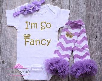 bébé fille à venir maison tenue, ensemble de vêtements bébé fille, fille de vêtements bébé, jambières de bébé, cadeau bébé, jambières de bébé fille, bandeau bébé