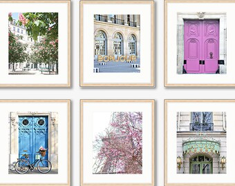 Curate Your Own Print Collection and Save (Plus Free Shipping!)