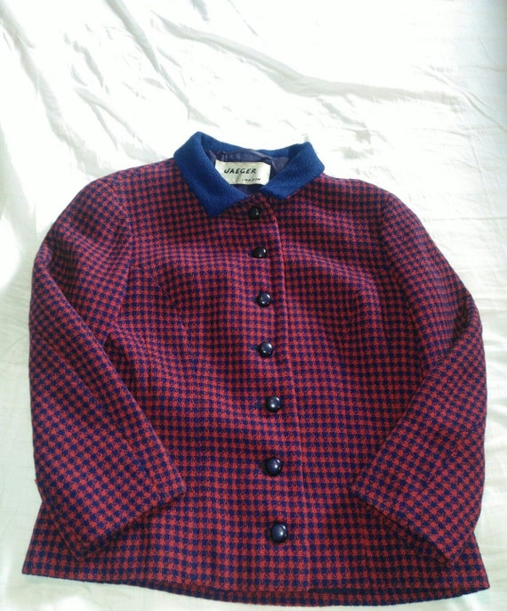 Vintage Jackets & Coats – True Vintage