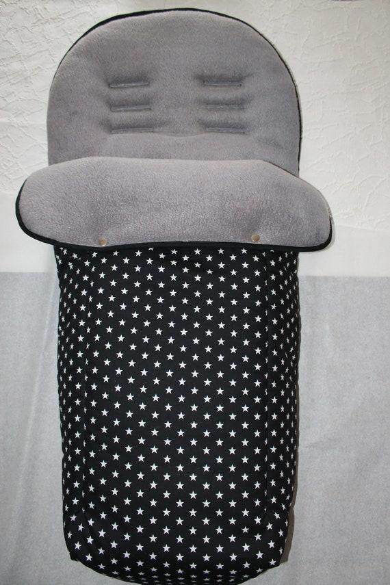silla Saco Saco para silla de paseo para silla de Saco paseo para WDHYIE29