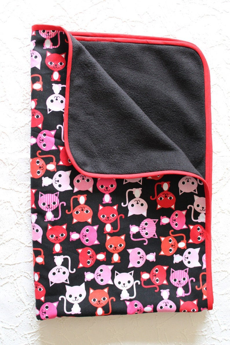 Blanket for  Buggy