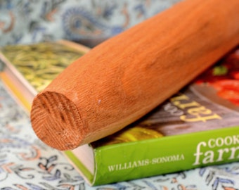 French Rolling Pin