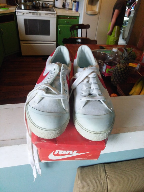 Buy Nike Shoes & Deadstock Sneakers