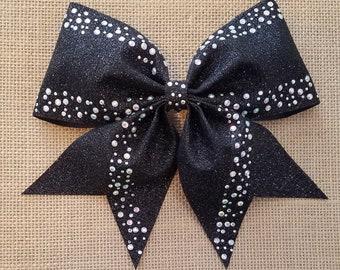 Premium Elite Cheer Bows