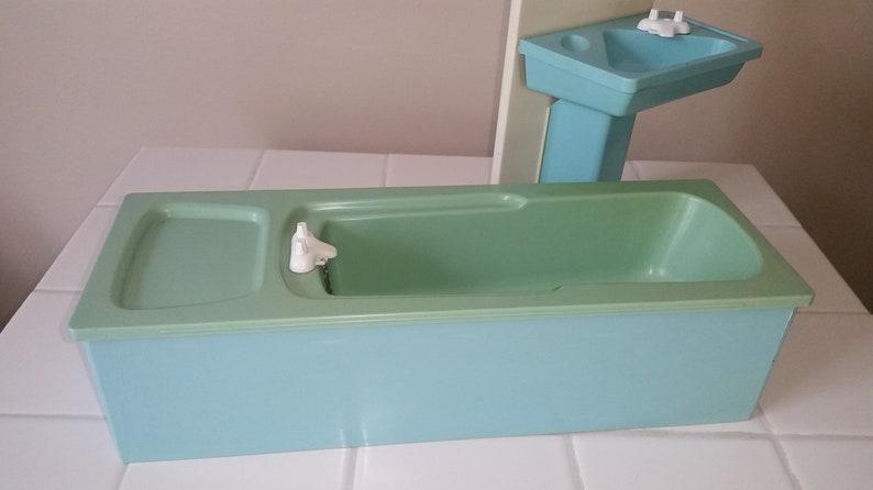 Vasca Da Bagno Barbie Anni 70 : Vasca da bagno della ragazza acquista a poco prezzo vasca da bagno