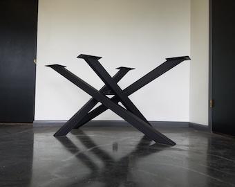 Table Base Etsy