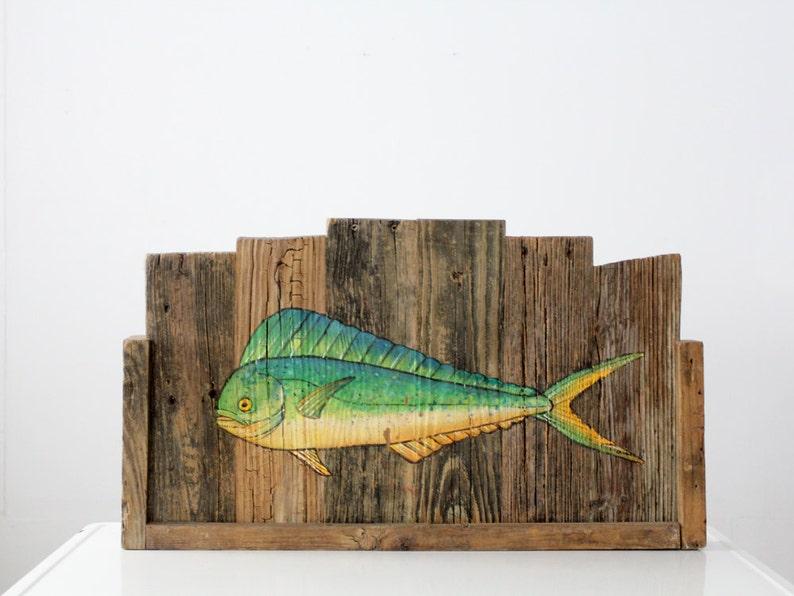 Zeichen fisch Fische und