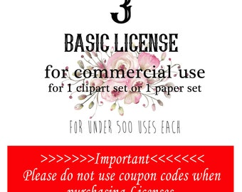 image relating to Boots No 7 Coupons Printable identify Coupon codes Etsy