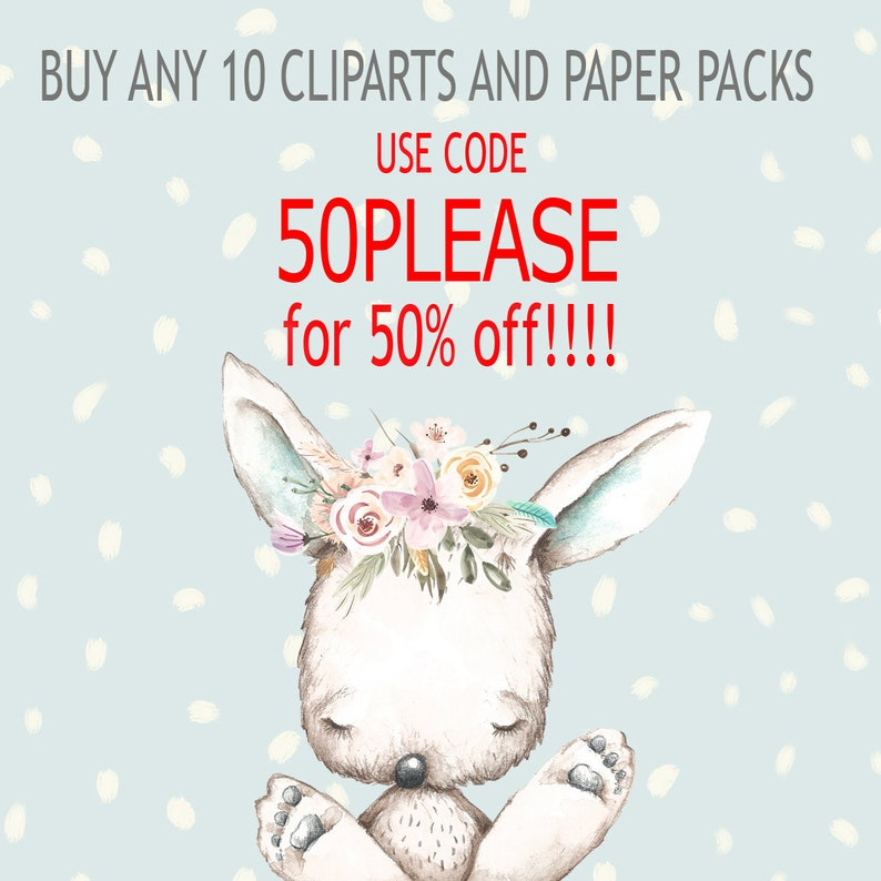 a596630a9 Coupon Code DO NOT PURCHASE sale clipart sale digital