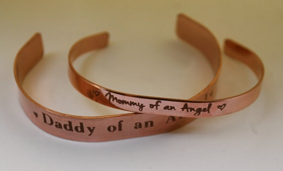 Daddy Of An Angel | Mommy Of An Angel | Grandmother Of An Angel | Miscarriage | Infant Loss | Child Loss | Child Memorial | Remembrance