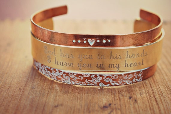 Memorial Gift | Infant Loss | Sympathy Gift | Remembrance Gift | Loss Of Mother | Miscarriage | Remembrance Bracelet | Miscarry Gift