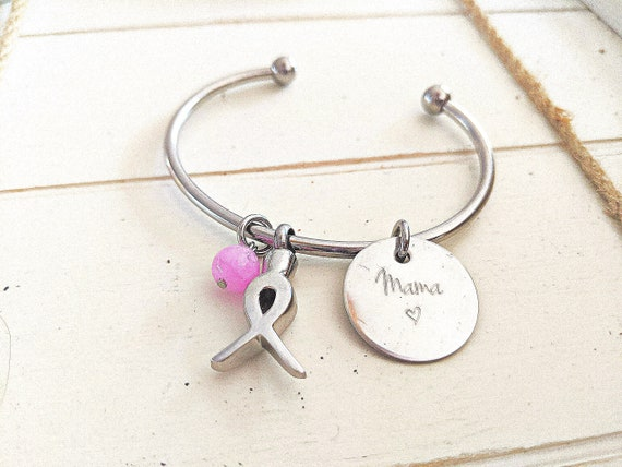 Cremation   Remembrance Keepsake   Memorial Gift   Sympathy Gift   Loss of Mother   Breast Cancer   Urn Jewelry   Locket of Hair   Ashs  