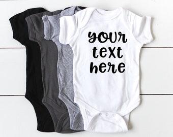 4cca26a8dd67b Baby Boys' Clothing | Etsy SG