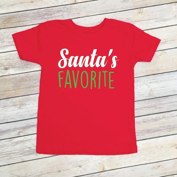 Toddler//Kids Raglan T-Shirt My Cousin in Iowa Loves Me