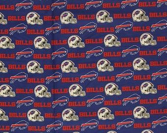 Buffalo Lls Panties HD