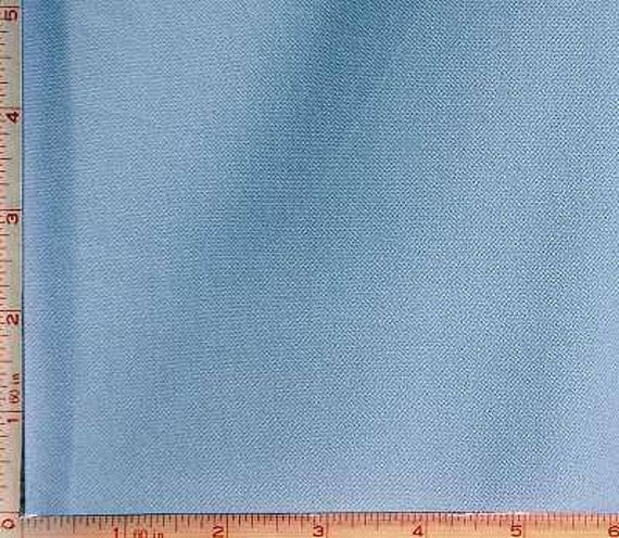 Turquoise Color helenca Lining Spandex fabric 4 Way Stretch By Yard