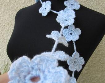 Crocheted By Lyubava