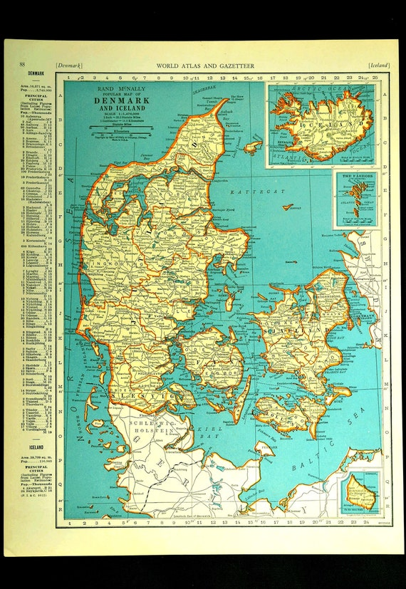 Iceland map world atlas full hd maps locations another world map of iceland and europe maps of world map of iceland and europe stylish decoration large elevation map of iceland with roads iceland europe the world gumiabroncs Gallery