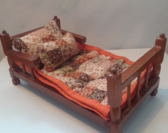 Bunk Bed Quilts Etsy