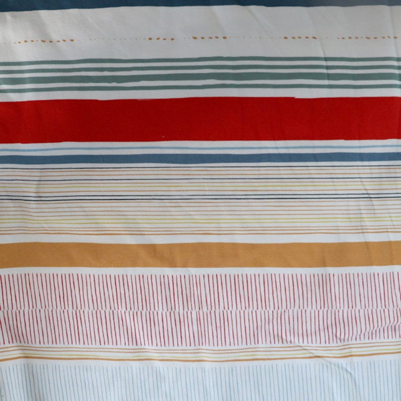 Windham and Buggy Barn Fabrics Lecien Fabric HALF YARD Sampler Bundle TanBrown Selection
