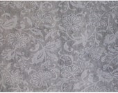Lace Aisle Runner For Wedding 50 Feet Long, Delicate Lace Design For Bride To Walk Up Wedding Aisle, Crafting Lace Runner For Own Designs