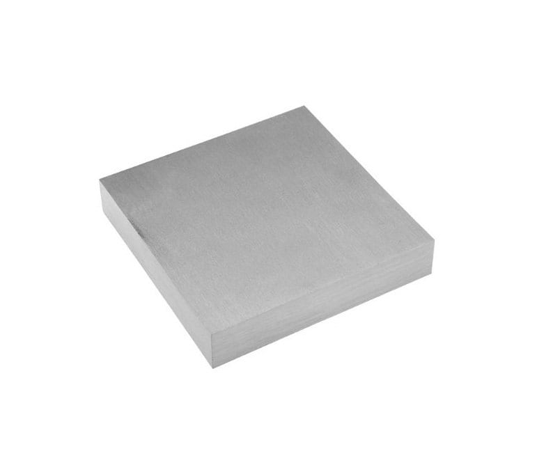 Swell Solid Metal Bench Block Wire Hardening And Wire Wrapping Tool Etsy Wiring Digital Resources Sapredefiancerspsorg