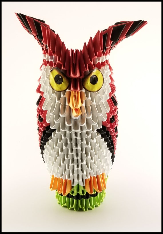 12 Days of Gifting: December 4 – December 15   OrigamiOwlNews.com   818x570