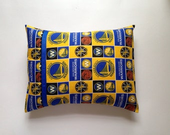 fa0ad45bc Golden State Warriors