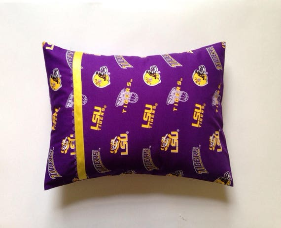 New Orleans Saints Lsu New Orleans Pelicans Mardi Gras Crawdaddys Or Louisiana Gumbo Accent Pillow Travel Pillow