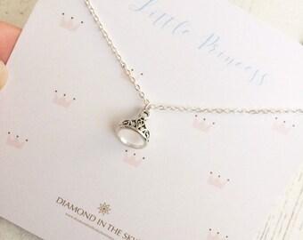 d913a319f9e653 Diamond In The Sky Jewellery by DITskyjewellery on Etsy