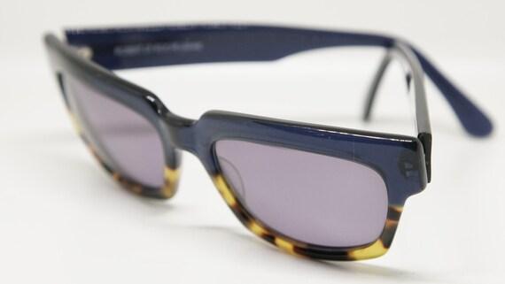 Vintage Robert La Roche sunglasses New Old Stock N