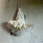 lovely vintage ivory satin tutu ballet dress costume