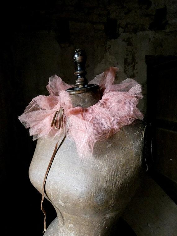 vintage clown halloween  jester harlequin pierrot