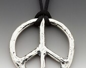 Dust Off Your Peace Signs...