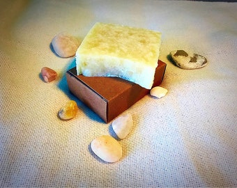 SEA SALT HOMEMADE Natural Soap bar, Soaps, Handcrafted Soap, Natural Soap, Scented soap, Soap with sea salt, Salt Soap, Artisan Soap