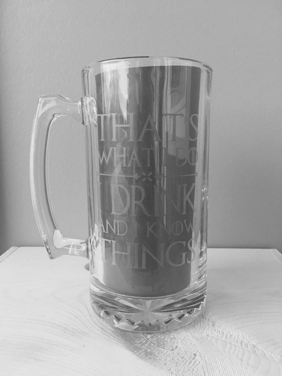 Questo quello che i drink e i vetro di sapere cose bevo for Sito regalo cose
