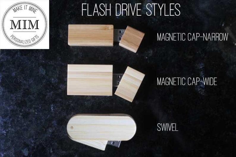 USB Photographers Custom USB Drive 8gb usb Wedding 8gb USB Personalized Wedding Favor Wedding Flash Drive Personalized Flash Drive