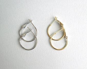 Lucky Rat Jewellery