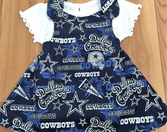 Dallas Cowboys Baby Etsy
