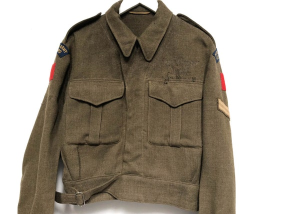 RCSC battledress thoughts? post war? authentic? Il_570xN.1541516706_n9yq